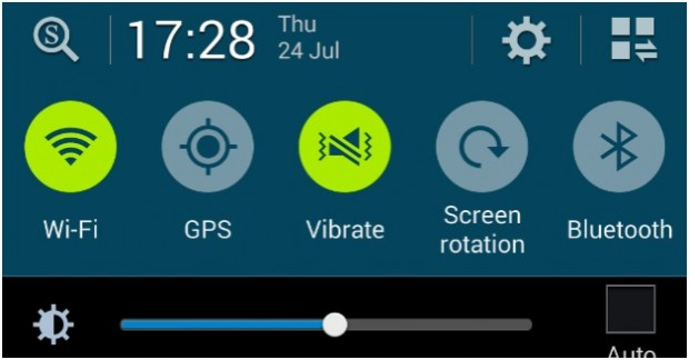 androidpit-galaxy-s4-setting-1