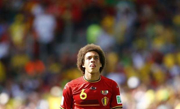 axel-witsel-of-belgium-takes-a-second-to-reflect-during-a-match-against-algeria