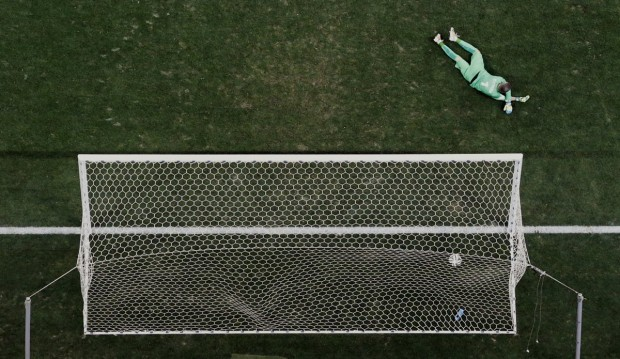 croatias-stipe-pletikosa-reacts-after-allowing-a-goal-against-brazil