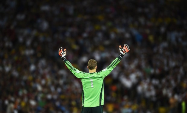 germanys-goalkeeper-manuel-neuer-celebrates-during-their-world-cup-championship-game-against-argentina