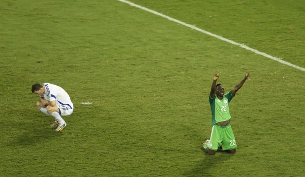 kenneth-omeruo-of-nigeria-celebrates-after-a-win-that-knocked-bosnia-out-of-the-tournament