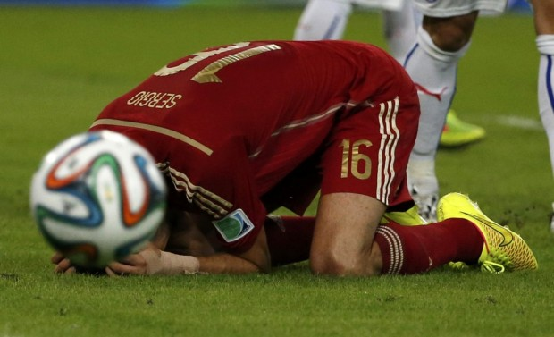 sergio-busquets-of-spain-reacts-after-missing-a-shot