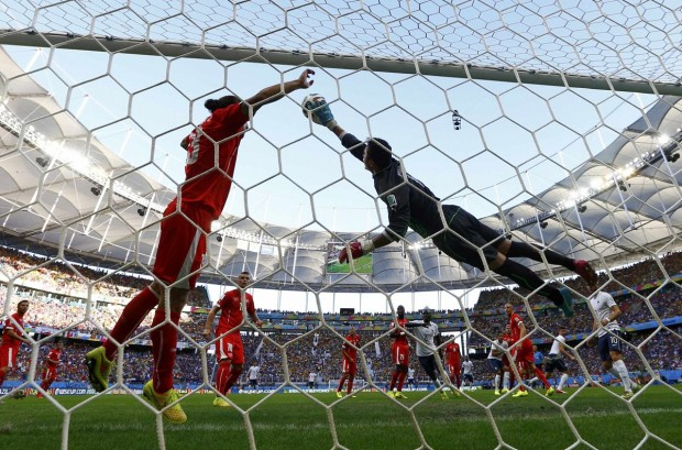 switzerlands-goalie-diego-benaglio-lets-a-goal-in-in-their-game-against-france