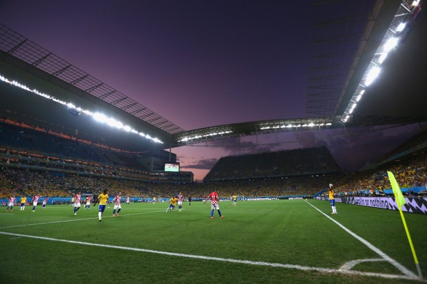 the-sun-sets-over-the-opening-game-of-the-world-cup-in-sao-paulo