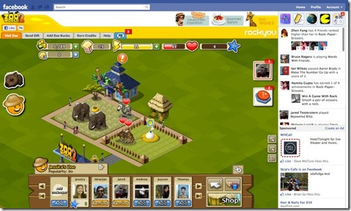 Facebook-oyun[5]