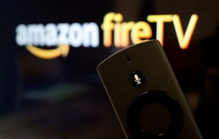amazon-fire-tv-311x198