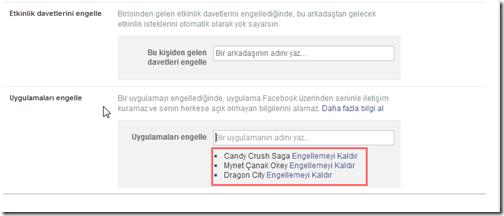 facebook-oyun-istek-engelle-2[5]