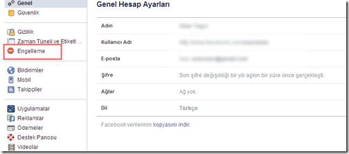 facebook-oyun-istek-engelle[6]