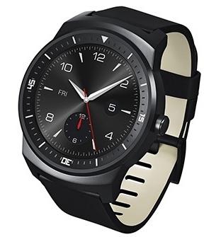 lg-g-watch-r-sdn1