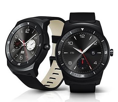 lg-g-watch-r-sdn2