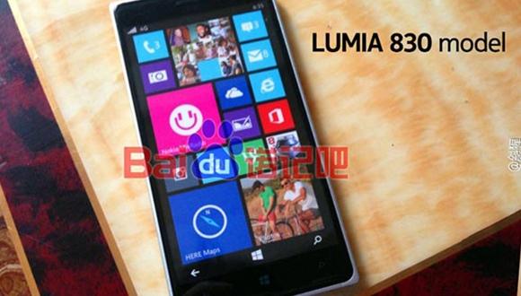 lumia4