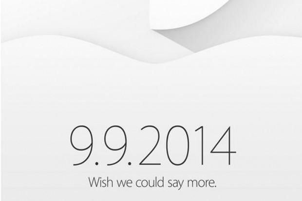 apple-9-eylul-davetiye-280814