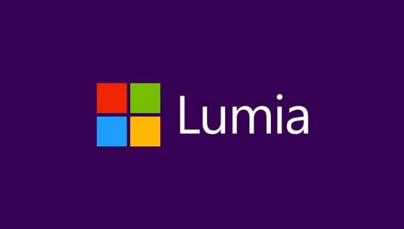 microsoft-lumia_intro
