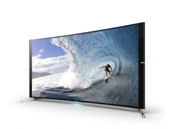 sony-bravia-S90_Screenfill_Angle_Surfer