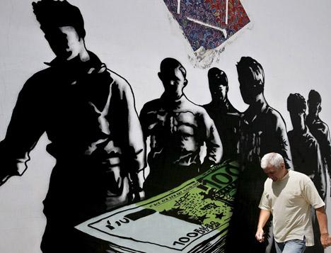 Yunanistankriz_grafiti001