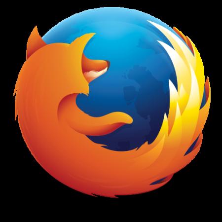 Firefox 02