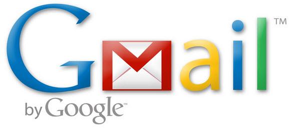 Gmail 02