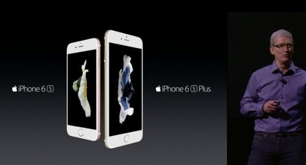 iphone 6s 04